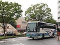 Chiba Kotsu 95-32 Shirakobato.jpg