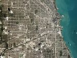 Chicago, Illinois by Planet Labs.jpg