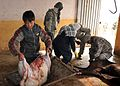 Chicken farm, butcher shop assessment DVIDS269465.jpg