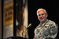 Chief of Staff of the Army Gen. George W. Casey Jr 110329-A-VO565-001.jpg