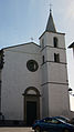 Chiesa Collegiare Fabrica.JPG