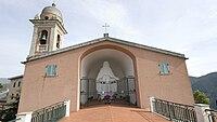 Chiesa Gazzo.jpg