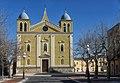 Chiesa Maria Santissima delle Grazie.jpg