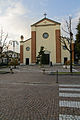 Chiesa San Lorenzo.jpg
