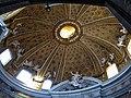 Chiesa Sant'Andrea al Quirinale Roma 3.jpg