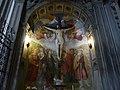 Chiesa Santa Maria dei Miracoli - Castel Rigone17.jpg