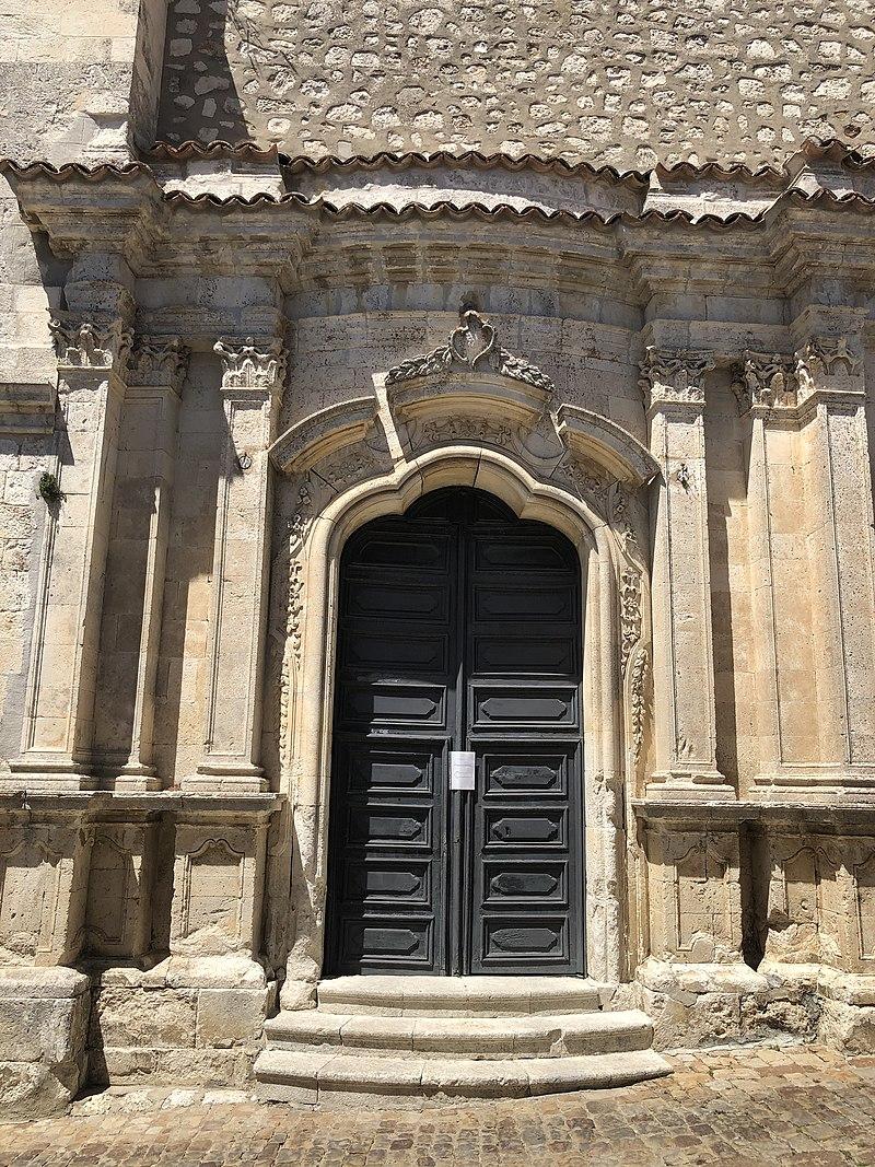 Chiesa del SS Salvatore (Petralia Soprana).jpg