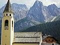 Chiesa del Santo Patrono della Borgata di Sappada.jpg