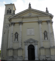 Chiesa di S. Biagio.png