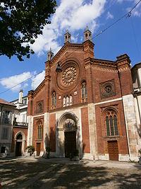 Chiesa di San Marco - Milano.JPG