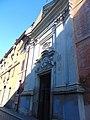 Chiesa di Sant'Agata dei Goti 07.jpg