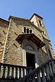 Chiesa di Santa Lucia al Galluzzo - Facade II.jpg