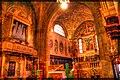 Chiesa dorata - panoramio.jpg