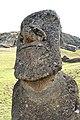 Chile-03092 - Looking Good.. (49072914781).jpg