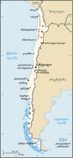 Chile-CIA WFB Map ka.png
