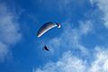 Chile - Puerto Varas paragliding 19 (6834360238).jpg
