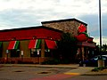 Chili's® Grill ^ Bar - panoramio (3).jpg