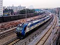 China Railways DF11G 0189&0190 20151025.jpg