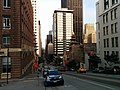 Chinatown, San Francisco, CA, USA - panoramio (1).jpg