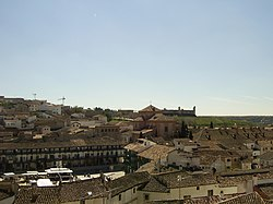 Chinchón - Madrid - Spain.jpg