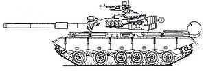 ChineseType80Tankgraphic.jpg