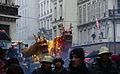 Chinese New Year Paris 10 02 2013 03.jpg
