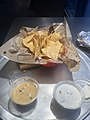 Chipotle Chips and Queso.jpg