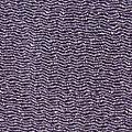 Chirimen (Japanese crepe) of rayon.jpg