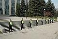 Chisinau riot 2009-04-07 33.jpg