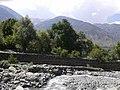 Chitral 1240.jpg
