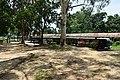 Chittagong University Shuttle train (02).jpg