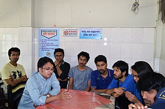 Chittagong meetup 4 (05).jpg