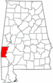 Choctaw County Alabama.png