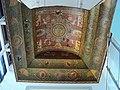 Chodorov Synagogue ceiling16.jpg