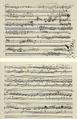Chopin Berceuse.png