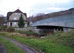 Chrastava, most do Andělské Hory.jpg
