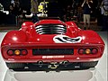 Chris Amon's Ferrari 312P at Grand Basel 2018 (Ank Kumar, Infosys) 04.jpg