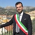 Christian Giordano Sindaco di Vietri di Potenza (Pz).jpg