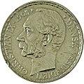 Christian IX Dänemark Westindien 1905.JPG