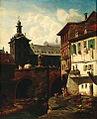 Christian Wilberg - Blick auf die Altstadt von Bamberg.jpg