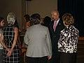 Christine Gregoire, Janet Napolitano, Kathleen Sebelius, Joe Biden 14 (2842433746).jpg