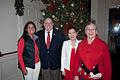 Christmas Open House (23184385124).jpg