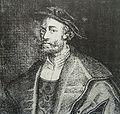 Christoph der Starke.JPG