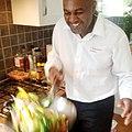Christopher's Caribbean Caterers.jpg