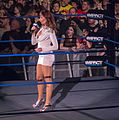 Christy Hemme Jan 2013.jpg