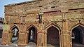Chunar Fort, Mirzapur, Uttar Pradesh 02.jpg
