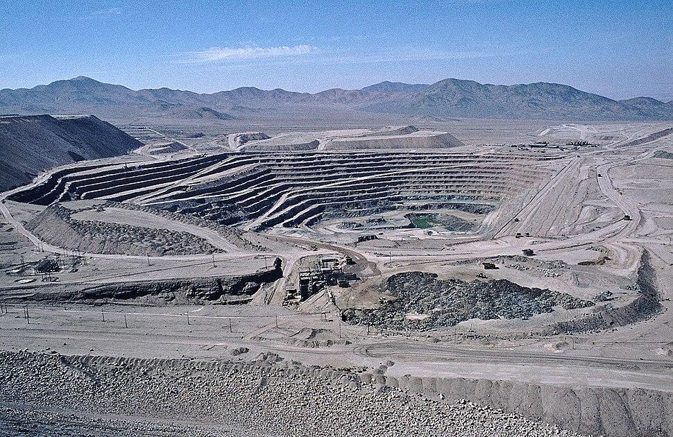 Chuquicamata-003 02