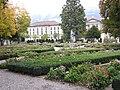 Chur Fontanapark 1.jpg