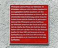Chur Pfisterplatz Zunfthaus Info.jpg
