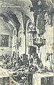 Church as Infirmary (16100680847).jpg